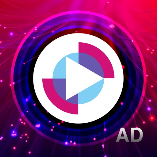 Dlive AD2 Music Player | Let`s enjoy safety&comfortable drive with music!