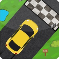 Codes for Frenzy Car Driving Simulation - Free Fun Addictive Street Car Racing Games Hack