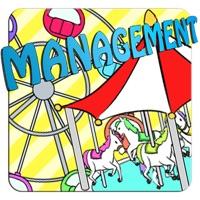 Codes for Management Park Hack
