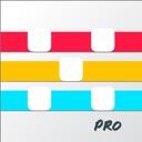 App Shelves Pro for iPhone 6, 6s, 6 Plus, 6s Plus