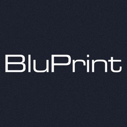 BluPrint Magazine