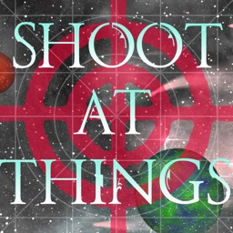 Shoot At Things