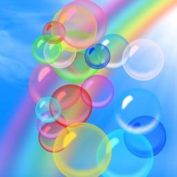 Bubble Bubbles Lite