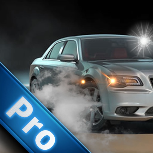 Car Lethal Highway Force Pro - Unlimited Speed