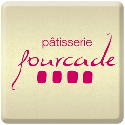 Pâtisserie Fourcade