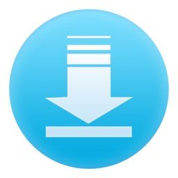 Cloud Video Player Pro - Play MP4 Videos Offline