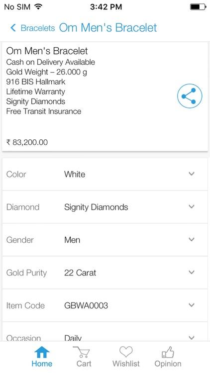 Pearl Kraft