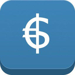 Foreign Exchange Tracker