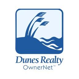 Dunes OwnerNet 2.0