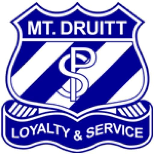Mount Druitt Public School