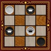 Italian Draughts - Dama Italiana