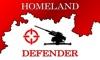 Homeland Defender