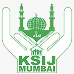KSI Jamaat Mumbai