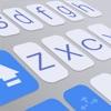 标题:ai.type键盘  免费体验版+表情符号