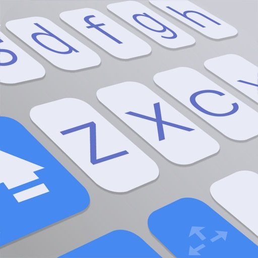 ai.type keyboard Free + Emoji
