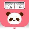 超簡単!体重管理ダイエットbyだーぱん iPhone