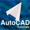 For AutoCAD - Learn to design 2D and 3D Models 2016 For Beginners Tutorial