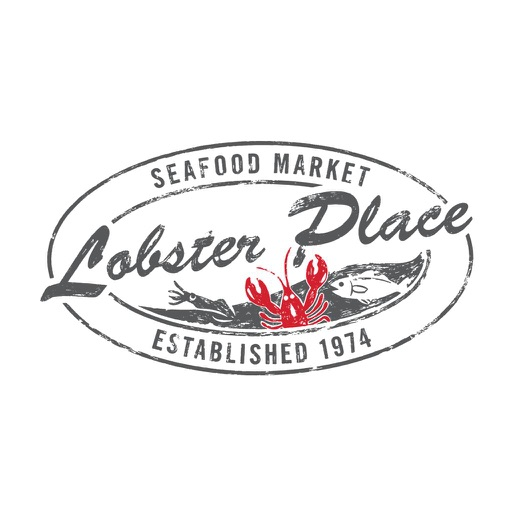 The Lobster Place