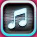 63.免费铃声收藏 – 最好的铃声和提示音为iPhone