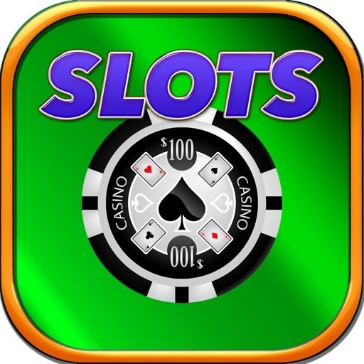 90 Best Carousel Slots Crazy Wager - Loaded Slots Casino - bet, spin & Win big!