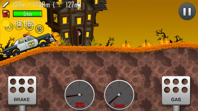 Real Hill Offload CRS Racing 2 - Top Crazy Monster Truck Climb Race Speed Rider