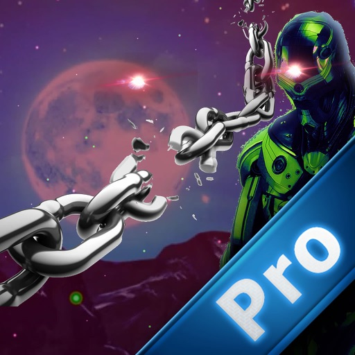 Air Chain Cut PRO