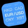 FX オプション - 外国為替(FOREX)オプション計算機: Garman–Kohlhagen方程式価格モデル