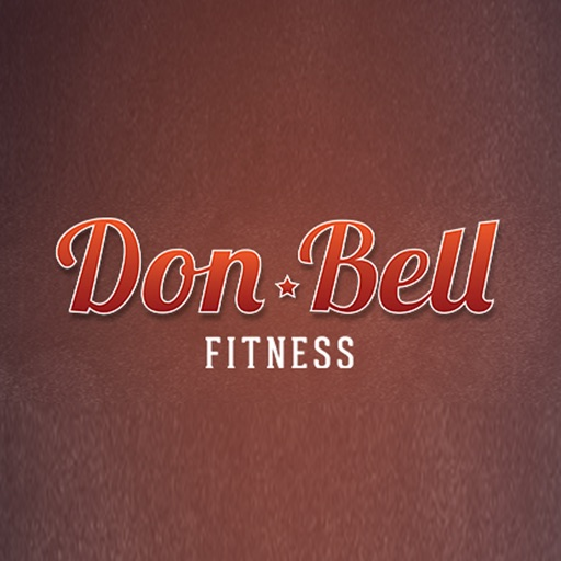 Don Bell Fitness