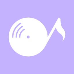 SwiBGM - Traditional Chinese Music Streaming Service