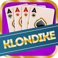 Codes for Ultimate Klondike Solitaire - Premium Card Battle Games Hack