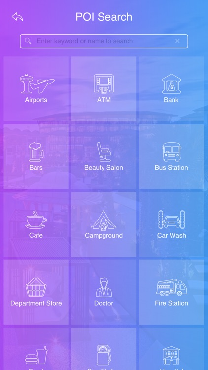 Hua Hin Travel Guide screenshot-4