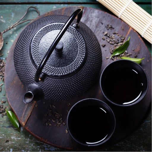 Tea Recipes - Learn How To Make The Perfect Cup of Tea