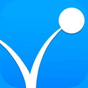 Athla Velocity: Hands-Free Speed Radar (Ultimate Version) app