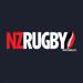 102.NZ Rugby World Magazine