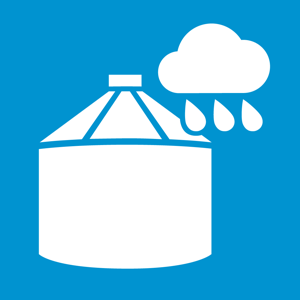 DTN: Ag Weather Tools app