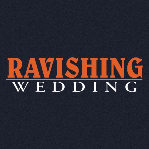 Ravishing Wedding