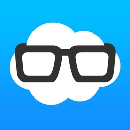 Weather Nerd Apple Watch App