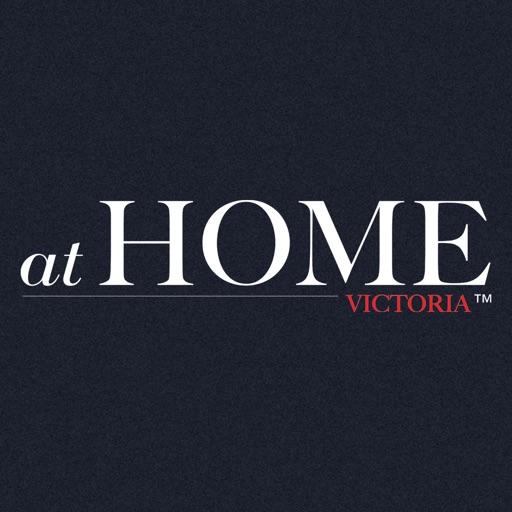 atHOME Victoria