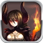 Dragon Lord: the Fire Breather Princess icon