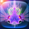 Lightopus (Appxplore) - iPhoneアプリ