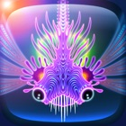 Lightopus (Appxplore) icon