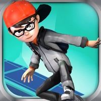 Codes for Run Jump and Slide Hack