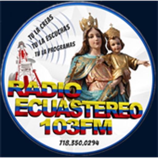 radio ecuaestereo fm