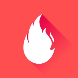 Fire Browser