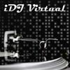 iDJ Virtual - The next generation!