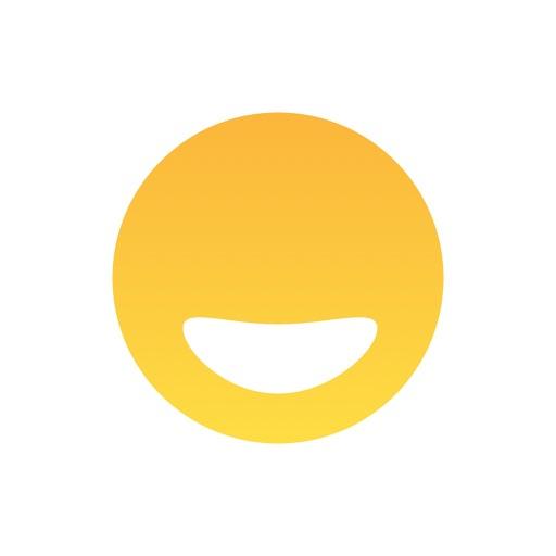 Dscribe Keyboard - type to search emojis