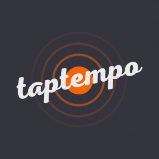 TapTempo - tap for BPM