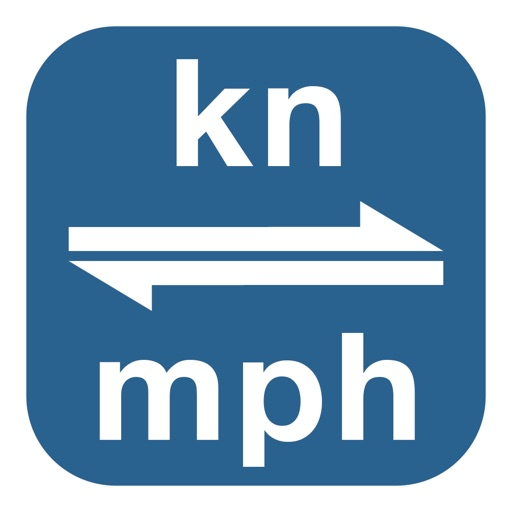 Knots To Miles Per Hour | kn to mph