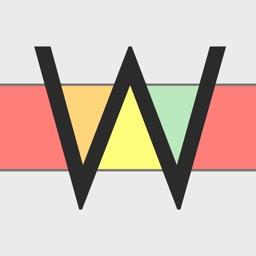 WordHue