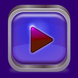FLV Player and MP4 Player